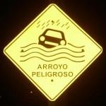 Esta es Barranquilla cuando llueve, ¿Tendremos solución algún día?